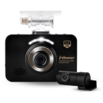 camera-w