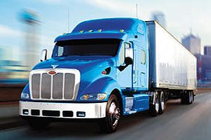 Texas Trucking Show, Two-Camera System Giveaway! Your June Update